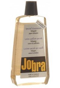 JOBRA Spezial Haarwasser kühlend g Schuppen 250 ml