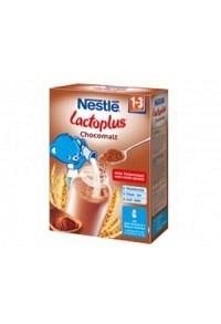 LACTOPLUS Cacao 400 g
