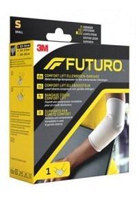 3M FUTURO Bandage Comf Lift Ellbogen S