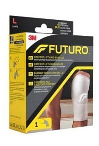 3M FUTURO Bandage Comf Lift Knie L