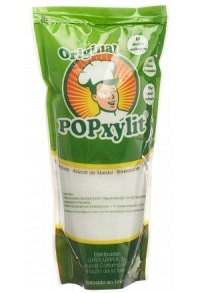 POPXYLIT Original Birkenzucker Ds 500 g