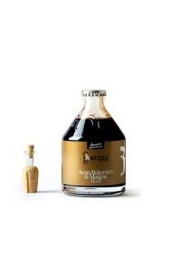 GUERZONI Aceto Balsamico Bronzo Demeter 250 ml