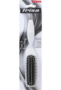 TRISA Basic Brushing medium