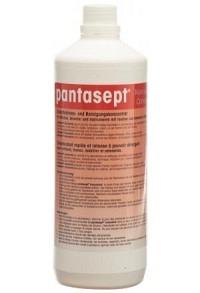 PANTASEPT Desinfektion Konz Fl 1 kg