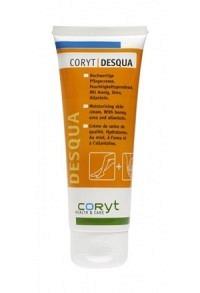 CORYT Desqua 100 ml