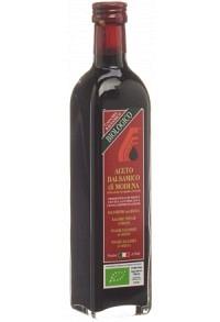 MORGA Aceto Balsamico di Modena Bio 5 dl