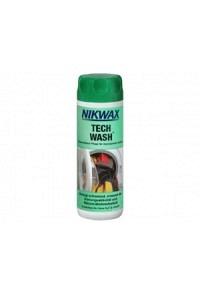 NIKWAX Tech Wash 1 lt