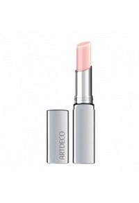 ARTDECO Color Booster Lip Balm 1850