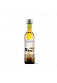 BIO PLANETE Erdnussöl nativ Fl 250 ml