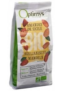 OPTIMYS Mandeln Bio 200 g