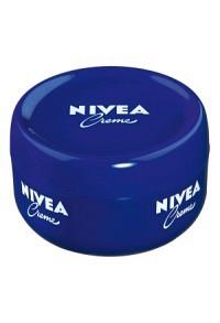 NIVEA Creme Topf 200 ml