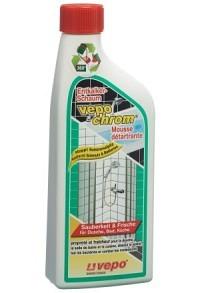 VEPOCHROM Entkalker-Schaum Ersatzpackung 500 ml