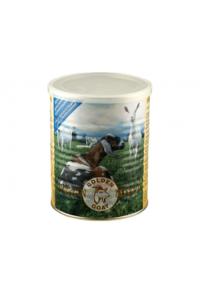 GOLDEN GOAT Ziegenvollmilchpulver Ds 400 g