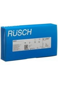 RÜSCH Komfort-Halteband 44cm steril 10 Stk