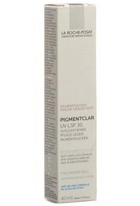 ROCHE POSAY Pigmentclar Pflege Tb 40 ml