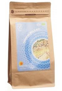 SOLEIL VIE Hirsemehl Bio glutenfrei 500 g