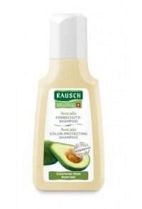 RAUSCH Avocado FARBSCHUTZ-SHAMPOO 40 ml