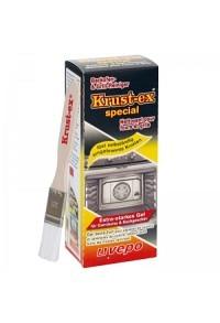 KRUST EX special Backofen Grillreinig Gel Fl 500 g