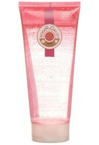 ROGER GALLET GING RO Gel Douche 200 ml