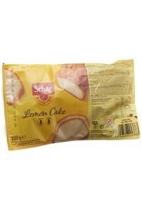 SCHÄR Zitronenkuchen glutenfrei 250 g