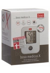 BOSO Medicus X Blutdruckmessgerät