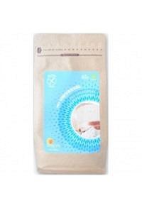 SOLEIL VIE Universal Mix Bio glutenfrei 500 g