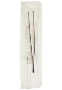 CLINA STAR Chir Pinzette 14.5cm steril