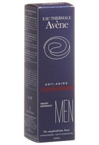 AVENE Men Anti-Aging Pflege 50 ml