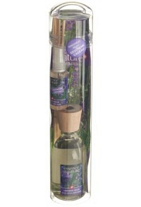 ESSENCE OF NATURE Sticks Lavender Fields 250 ml