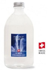 ESSENCE OF NATURE Refill Ice Water 500 ml