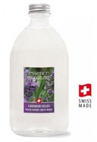 ESSENCE OF NATURE Refill Lavender Fields 500 ml