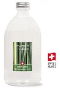 ESSENCE OF NATURE Refill Lemongrass 500 ml