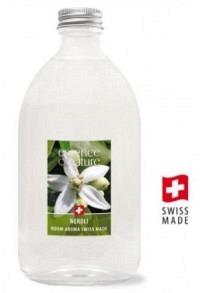 ESSENCE OF NATURE Refill Neroli 500 ml