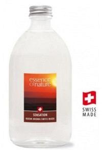 ESSENCE OF NATURE Refill Sensation 500 ml