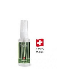 ESSENCE OF NATURE Spray Lemongrass 40 ml