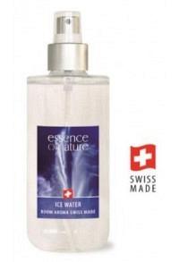 ESSENCE OF NATURE Spray Ice Water 200 ml