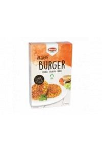 MORGA Dinkelburger Bio Knospe 150 g