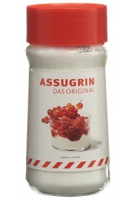 ASSUGRIN Das Original Pulver 90 g