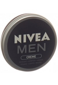 NIVEA Men Creme 30 ml