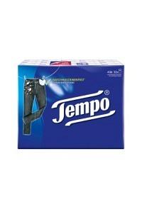 TEMPO Taschentücher Classic 30 x 10 Stk