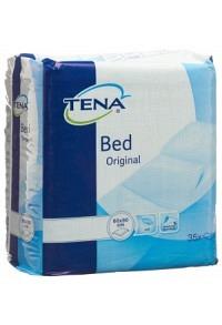 TENA Bed Original 60x90cm 35 Stk