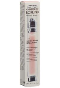 BÖRLIND Skin & Pore Balancer 15 Ml 16 ml