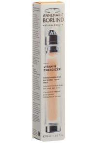 BÖRLIND Vitamin Energizer 15 Ml 16 ml