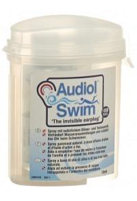 AUDIOL Swim Spray 10 ml