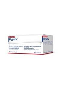 HYPAFIX hypoallergenes Klebevlies 2mx10cm