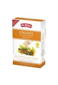 RITTER Edel-Hefe Hefeflocken 200 g