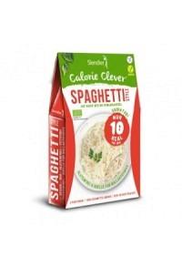 SLENDIER Konjak Spaghetti Style Bio 400 g