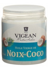 VIGEAN Kokosöl 500 ml