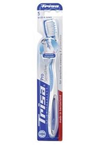 TRISA Pro Sensitive Zahnbürste