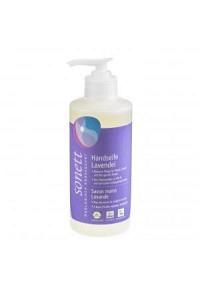 SONETT Handseife Lavendel Pumpspender neu 300 ml